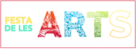Escola Pia de Catalunya - Festa de les arts